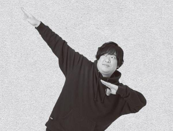 岡崎体育、受験生にアドバイス「音楽を聴きながらの勉強はお勧めしません」
