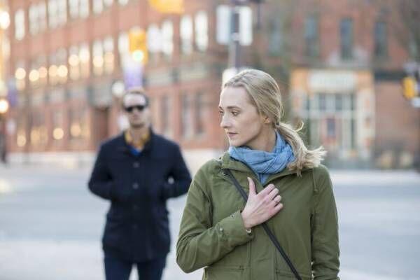 ガチで最低…! 約1000人の男性と婚活した女性が出会った「近寄りたくない男性」3選