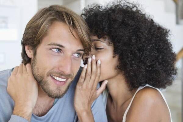 彼にこっそり…約1000人の男性と婚活した女性が教える「好きな人とうまくいくコツ」
