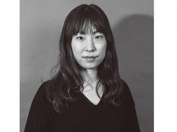 『MIU404』のドラマP・新井順子「人からの誘いは断らない」 その理由は?