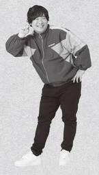 岡崎体育「アーティストがSNSをやって自己アピールするのは当然」