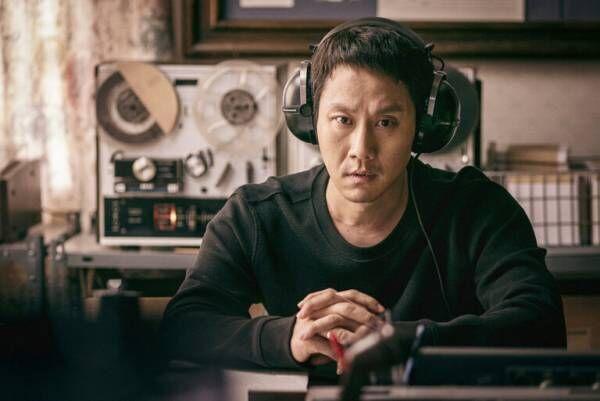 自宅軟禁、盗聴、命の危機…韓国次期大統領を狙う政治家の波乱すぎる人生
