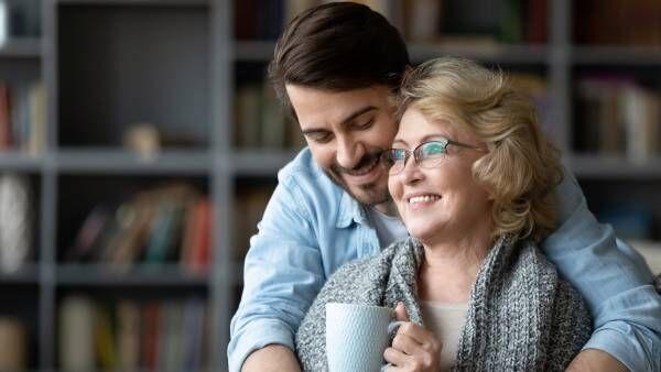 結婚前に確かめとけばよかった! 妻が後悔する「夫の残念すぎる一面」