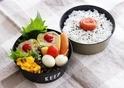 【お弁当を作ろう!第5回】 常備菜を使って 1週間お弁当アレンジ〜前篇[PR]