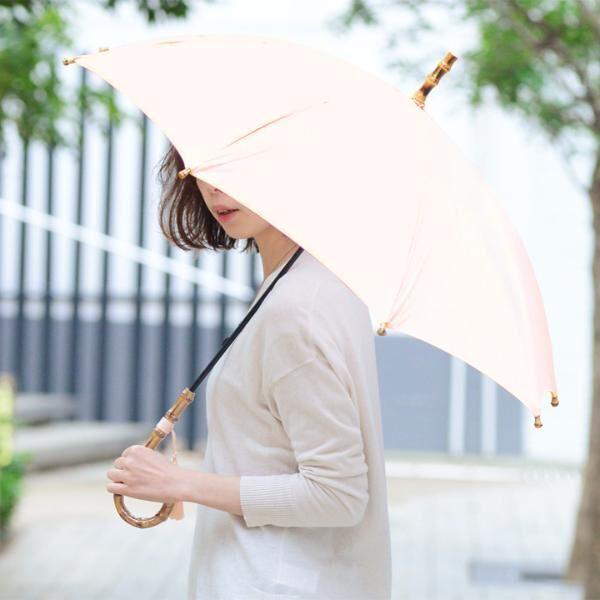 【もうすぐ予約会終了!】 スタッフが綴る、WAKAOの日傘コーディネート[PR]