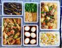 インスタグラマーさんから学ぶ、みんなの常備菜作り[PR]