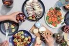 【ベランダごはんしよう!第1回】 ベランダごはんを美味しく簡単に♪ あると便利なとっておきソースたち[PR]