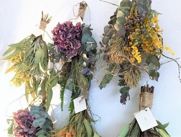 【プランツデザイナー富阪基さんに聞く植物のある暮らし・3】  私たちの植物のある暮らし[PR]