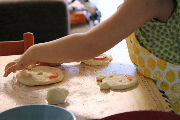 【夏休みキッズパーティー 第1回】子供たちも楽しみながらお手伝い♪盛り上げアイテムを取り入れよう![PR]