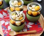 【今年は10月4日】豆腐で柔らか白玉団子、お月見スイーツを作ろう![PR]