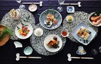 それぞれのスタイルで楽しむ「おせち」のカタチ・2 = 大皿おせち =[PR]