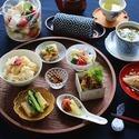 【angersの小さなうつわ市】わたしのお気に入り豆皿展も開催![PR]