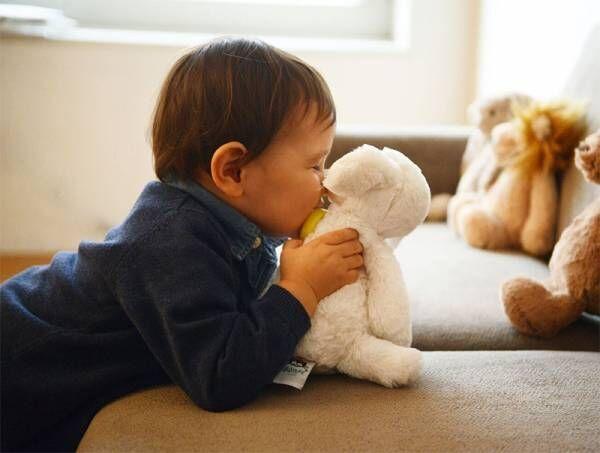 【感想レポート】脱ワンオペ育児!子供とママとペチャット暮らし。[PR]