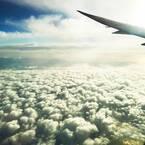 子どもといく初めての海外旅行〜行き先決定と準備編[PR]