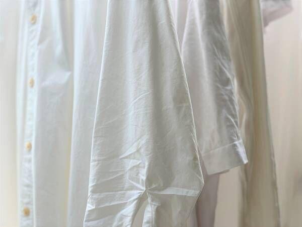 【整理収納アドバイザーのお片付けノート 】お洗濯をラクに~後編~[PR]
