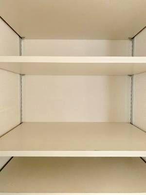 【整理収納アドバイザーのお片付けノート 】洗面所収納のつくり方