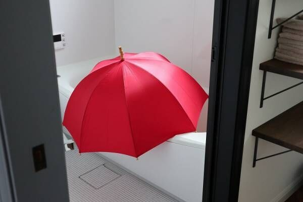 【19周年企画】希少な日本製手作り傘「WAKAO」若尾俊行さんに聞くここだけの話