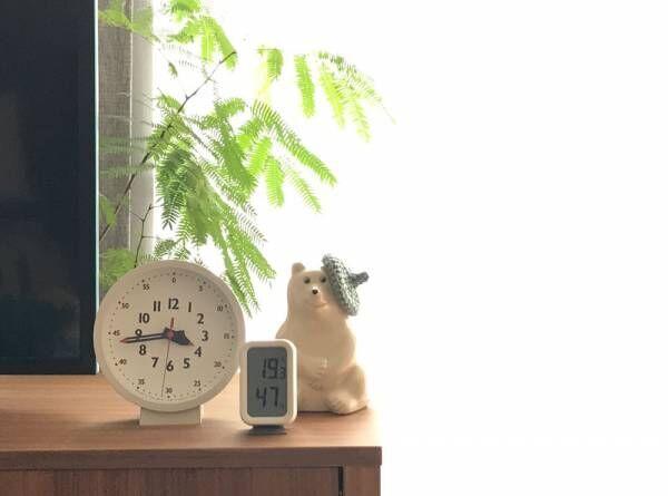時計にふれる第1歩に。2歳の子どもを時計好きに変えた「ふんぷんくろっく」[PR]