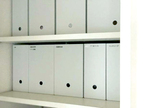 日用品のストック収納を見直そう! 在庫管理がしやすい収納アイディア