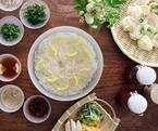素麺を楽しもう!この夏の食卓を彩る便利アイテムまとめ[PR]