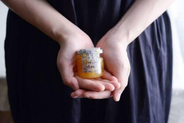 小さなシアワセのおすそ分け。スイーツから実用品まで、気軽に贈れるプチギフト5選[PR]
