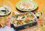 平日の記念日も、残業の日も。陶器製のダッチオーブン「グリラー」ひとつで乗り切れる![PR]