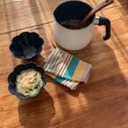 鍋の買い替え時に選んでほしい。 1台7役マルチに使える「トゥーメイ マルチポット」[PR]