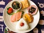 インスタで話題!センス良く和食を盛る「和ンプレート」のコツとは