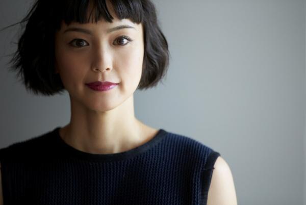 年齢から解放された!女優・小山田サユリが手に入れた「自分であること」の心地よさ