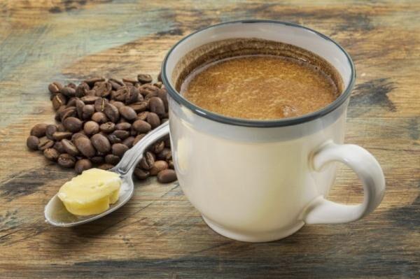 バターコーヒー_1