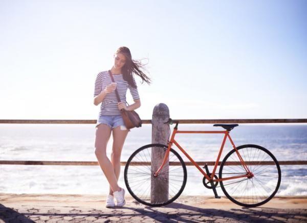 自転車_t