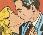 「必ず離婚する。」不倫している彼の言葉はホント?【ゲイの恋愛相談室】