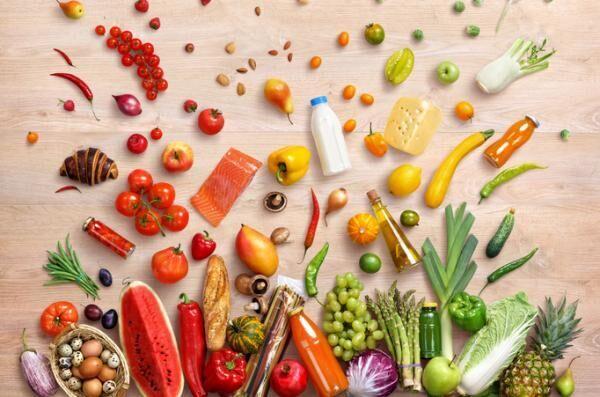 プロ厳選!「成城石井」で買うべき、美容と健康に嬉しい食材3