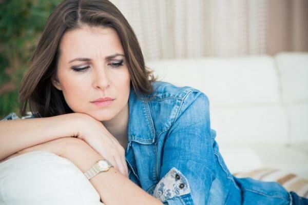 加齢臭は女性にもある!30過ぎたら習慣にするべき対策4選