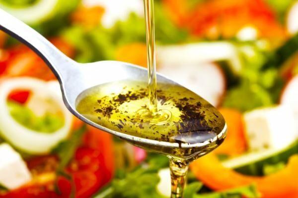 腸からすっきり!オリーブオイルを使った【簡単】便秘解消レシピ3選
