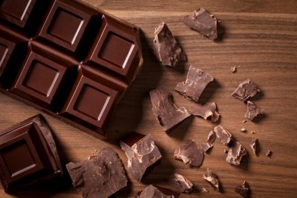 チョコレート検定も!? 自慢できちゃう珍しい「ソムリエ検定」 4選
