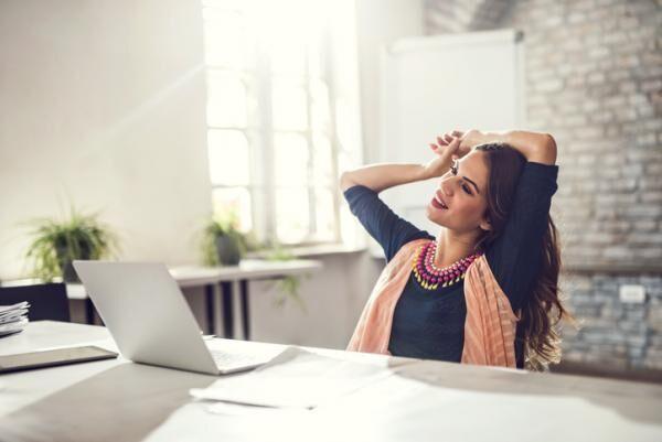 Google、Facebook、トップ企業が取りいれるマインドフルネス瞑想の実践法