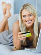 増税分を取り戻す! 専門家が教える「お財布に入れとくだけで」得するカード3選