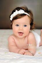 子どもが生まれると、離婚のリスクが高まるってホント? 結婚、出産…女の描く幸せの裏に潜む「産後クライシス」という闇