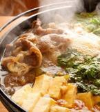 スリム美人になる「鍋」の美容効果の高い食べ方とは?