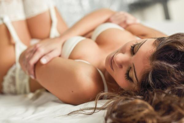 アメリカでは常識?生理期間を快適にできる「月経カップ」とは?