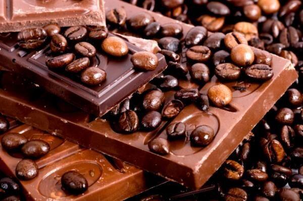 2015年注目の新感覚チョコレートBean to Barって?カカオの食感とコクが最高!