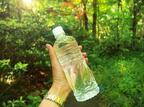 【もう水は買わない!】自然がおいしい!都内で人気の「わき水」スポットって?