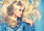 時短なのにツヤ髪に!? 話題のヘアケア「ノーシャンプー」で本当に美しくなる?