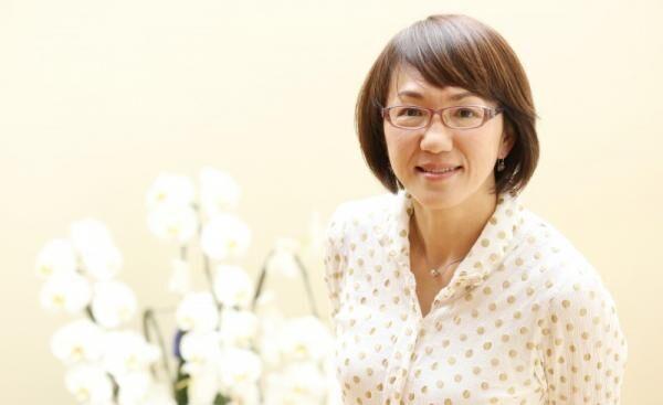「誰に嫌われてもいい。大切なものがわかっていれば」映画監督・荻上直子