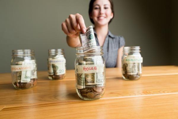 どんどんお金が貯まる!? プロが教えるだれでも貯蓄上手になるコツとは?