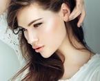 血行促進成分でぷっくり♡1本で自然なモテ唇になれる魔法のリップ3選