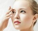 おうちエステはここまで進化!コスパ&機能性抜群の最新美容マスクとは?