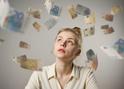 お金の使い方で年齢がわかる!? 「ミレニアル世代」に見る、賢いお金の使い方