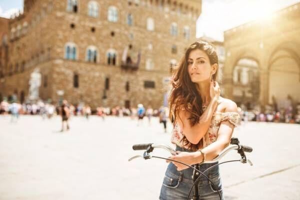 放っておけないヘルシー美人に!今すぐマネしたいイタリア女性の美容テク4選